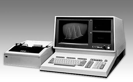 コンピュータ<コンピュータの歴史<歴史<木暮仁 スタートページ> (主張・講演、 Web教材)